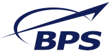 Business Performance Systems Logo